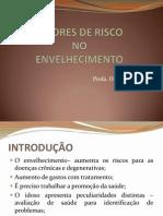 FATORES.DE.RISCO.EM.ENVELHECIMENTO.pdf