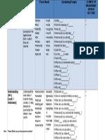 matrixforgrading-140512223851-phpapp01