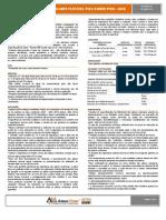 ARGAMASSA-COLANTE-FLEXIVEL-PISO-SOBRE-PISO-ACIII.pdf
