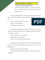 exercícios de hidrodinâmica.pdf