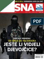 Slobodna Bosna 911