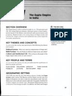 review unit 2 pages 66-106