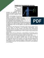Enfermedades de transmisión sexual.docx2