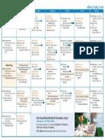 Waterside Calendar June2014