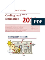 coolingloadcalculations-120619170035-phpapp01