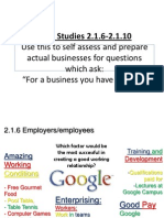 case studies 2 1 6-2 10