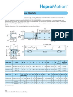 SDM Datasheet 04 UK.pdf