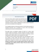 Descripcion_Unidad1