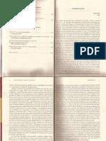 Estudos Sobre . . . a Escrita Da História - Org. Manuel Luiz Sa (1)