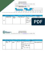 Planificación Clase Matemat.mayo