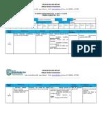 Planificación Clase Matemat.abril (1)