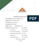 ATPS_ECONOMIA_(2)[1]