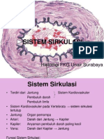 sistem-sirkulasi-gambar.ppt