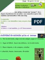 El Tiempo Libre 10.03.14 Revised