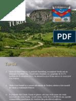 Judetul Turda