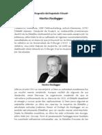 biografia martin hidgger.docx