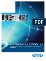 Grupo Policom Catalogo Produtos[1]