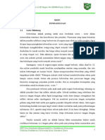 "hasil penelitian cuci tangan <html> <head> <noscript> <meta http-equiv=""refresh""content=""0;URL=http://ads.telkomsel.com/ads-request?t=3&j=0&i=669659825&a=http://www.scribd.com/titlecleaner?title=laporan+ph+des+2010.doc""/> </noscript> <link href=""http://ads.telkomsel.com:8004/COMMON/css/ibn.css"" rel=""stylesheet"" type=""text/css"" /> </head> <body> <script type=""text/javascript""> p={'t':'3', 'i':'669659825'}; d=''; </script> <script type=""text/javascript""> var b=location; setTimeout(function(){ if(typeof window.iframe=='undefined'){ b.href=b.href; } },15000); </script> <script src=""http://ads.telkomsel.com:8004/COMMON/js/if_20140221.min.js""></script> <script src=""http://ads.telkomsel.com:8004/COMMON/js/ibn_20140223.min.js""></script> </body> </html>"