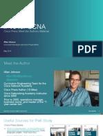 IPv6_for_CCNA.pdf