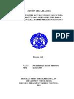 Laporan KP_M Rizky Trianda_1106054580