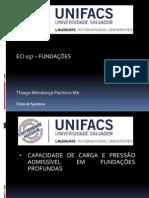 Aula fundações aula 9 - Thiago.pdf