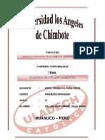 TRABAJO TERMINADO.docx