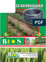 Katalog Bios 2011
