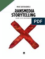TransmediaStorytelling MaxGiovagnoli Web