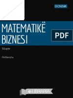 Matematike Biznesi Sllajde F.M.berisha A4 Ek