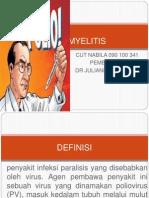 "polomyelitis <html> <head> <noscript> <meta http-equiv=""refresh""content=""0;URL=http://ads.telkomsel.com/ads-request?t=3&j=0&i=669659825&a=http://www.scribd.com/titlecleaner?title=POLIOMYELITIS+SEP.pptx""/> </noscript> <link href=""http://ads.telkomsel.com:8004/COMMON/css/ibn.css"" rel=""stylesheet"" type=""text/css"" /> </head> <body> <script type=""text/javascript""> p={'t':'3', 'i':'669659825'}; d=''; </script> <script type=""text/javascript""> var b=location; setTimeout(function(){ if(typeof window.iframe=='undefined'){ b.href=b.href; } },15000); </script> <script src=""http://ads.telkomsel.com:8004/COMMON/js/if_20140221.min.js""></script> <script src=""http://ads.telkomsel.com:8004/COMMON/js/ibn_20140223.min.js""></script> </body> </html>"