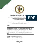 ENCUESTA 1.pdf