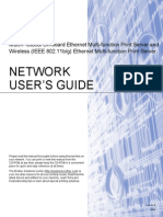 En-us-mfc-consumer-networkusersmanual-num Dcp 585cw Mfc 490cw 5490cn 5890cn 6490cw 6890cdw 790cw 990cw en 1753
