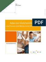 atlas-gleichstellung-deutschland.pdf