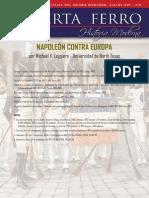 Bibliografia Web Dfm4