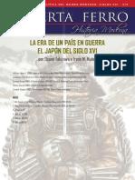 Bibliografia Web Dfm5
