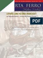 Bibliografia Web Dfm6