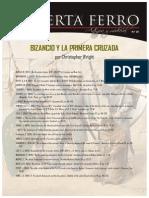 Bibliografia Web 20