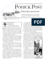 Pohick Post, June 2014