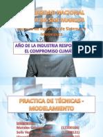 Practica de Tecnicas - Modelamiento (1)