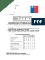 Minuta de empleo FMA 2014.pdf