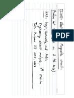 basic circuit theory problem set
