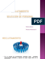 Ppt Seleccion Practica Final