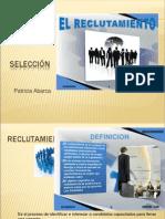 Ppt Seleccion Practica
