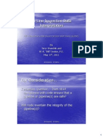 In LineInspectionDataInterpretation