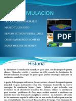 Simulación1