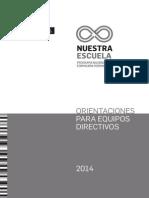 NE ORIENTACIONES Directivos.pdf
