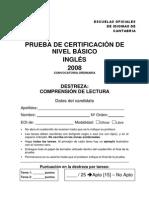 lectura básico.pdf