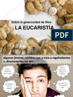 Laeucaristia Youcatconfirmacion 131122161819 Phpapp02
