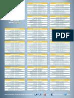 Ligue1_2014_2015.pdf.pdf