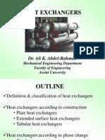 1 418 Heat Exchangers